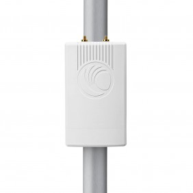 Cambium Networks ePMP 2000 5 GHz Access Point Lite with Intelligent Filtering